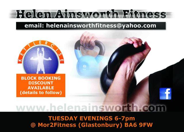helen-ainsworth-mor2fitness