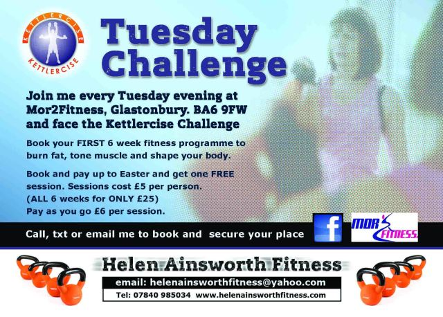 helen-ainsworth2-mor2fitness