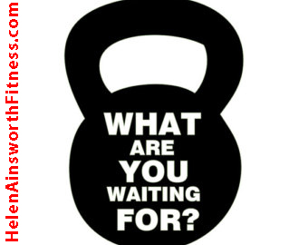 helen-ainsworth-fitness_what-are-u-waiting-4