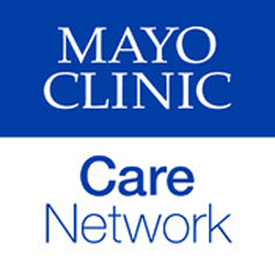 mayo-clinic-helen-ainsworth-fitness