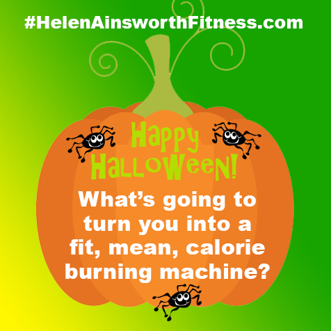 Helen_Ainsworth_Fitness_Halloween